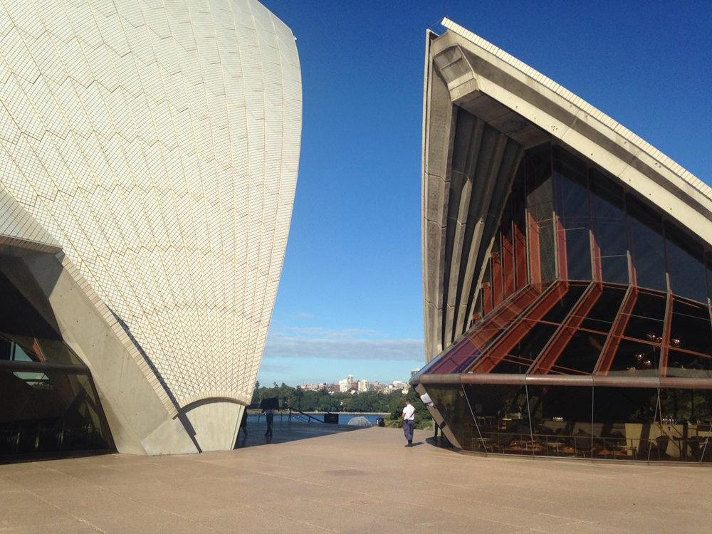 JOTM_SydneyFF_StateTheater.jpg