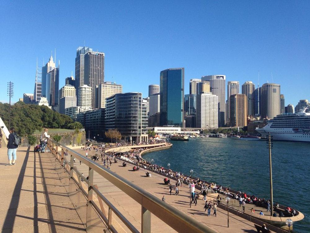 JOTM_SydneyFF_Sydney.jpg