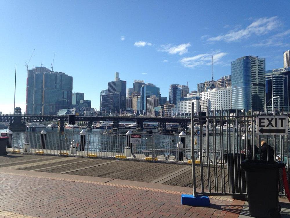JOTM_SydneyFF_Sydney2.jpg