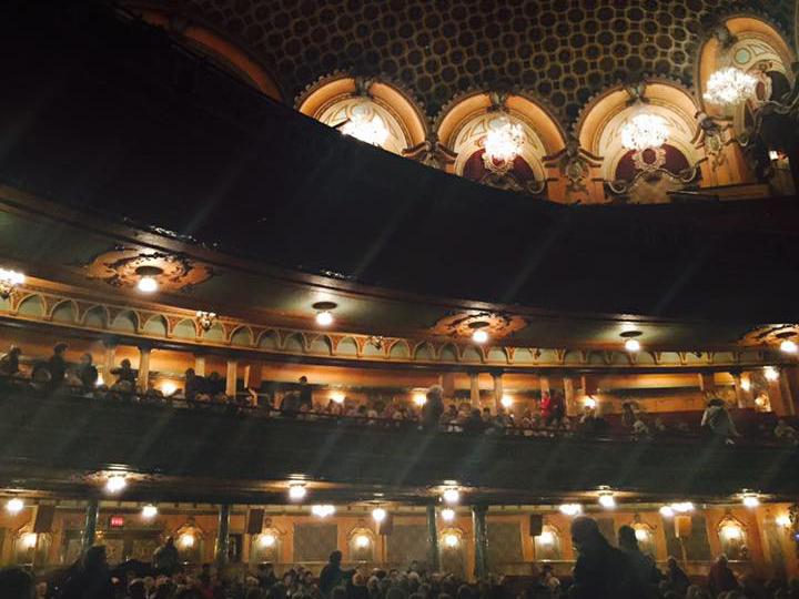 JOTM_SydneyFF_StateTheater_Interior_Cr2.jpg