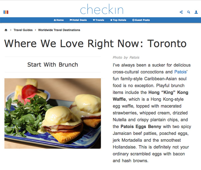 Trivago-Checkin-Patois-Best-Brunch-in-Toronto-2015.jpg