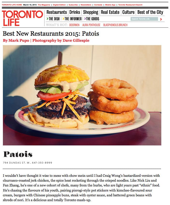 TorontoLife-Best-New-Restaurant-2015-Patois-Toronto.jpg