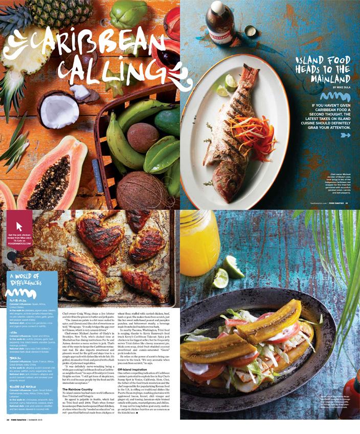 FoodFanatics-Summer-2015-Patois-CraigWong.jpg