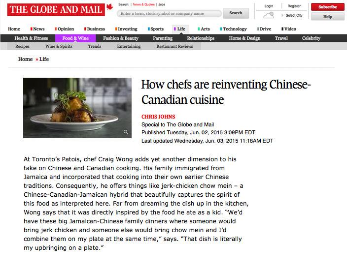 GlobeandMail-Chinese-Canadian-Chef-Craig-Wong-Patois.jpg