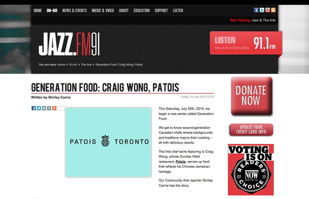 Jazz.fm-generation-food-chef-craig-wong.jpg