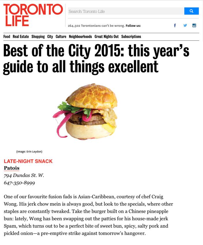 Toronto-Life-Best-of-2015-Patois-late-night-snack.jpg