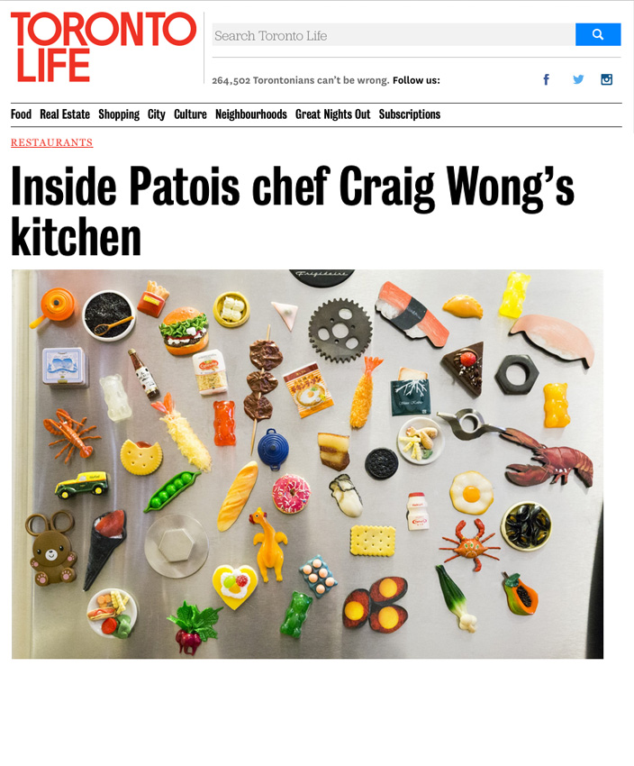 TorontoLife-CraigWong-Fridge.jpg