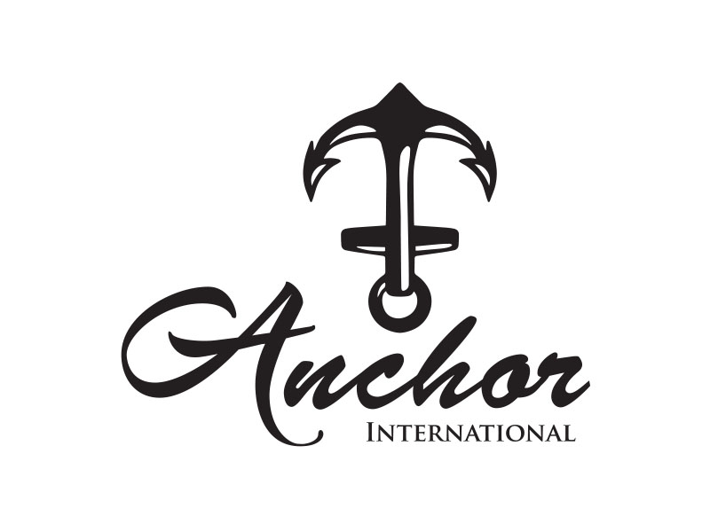 Anchor International