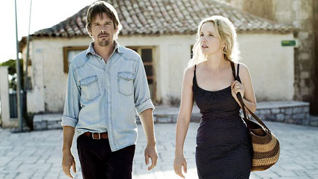 Before-Midnight-Movie-Review.jpg