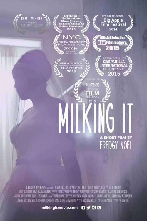 Milking It_Poster.jpg