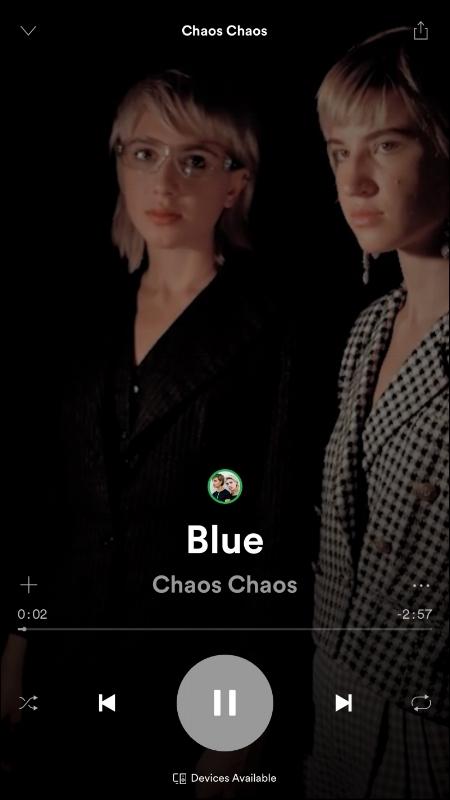 Chaos Chaos Spotify.jpg