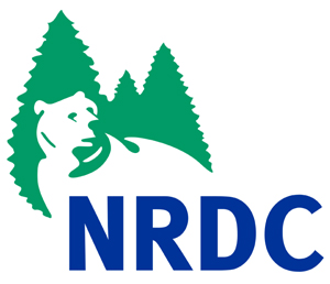 NRDC-logo-web.png