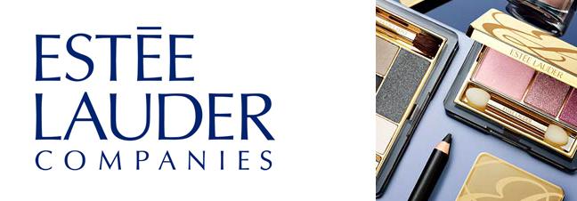 Estee-Lauder-Company-Logo-image.jpg