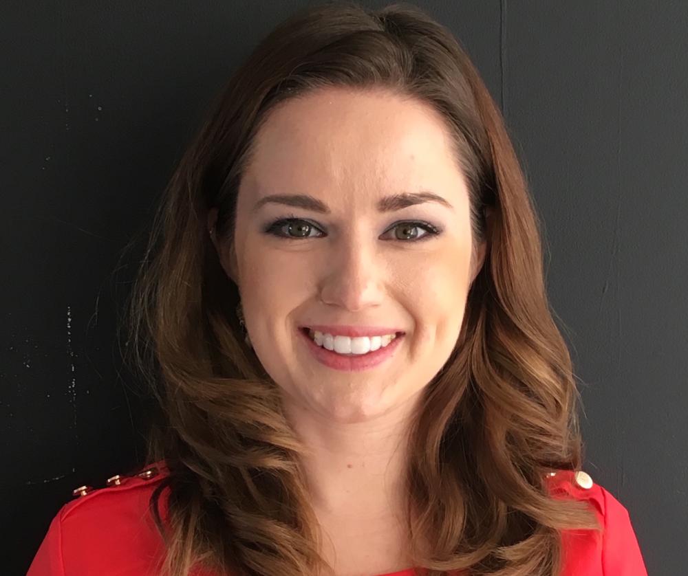 Allison Braund-Harris