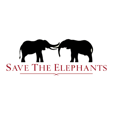Save_the_Elephants.png