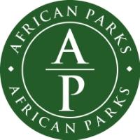 African Parks logo transparent.jpg