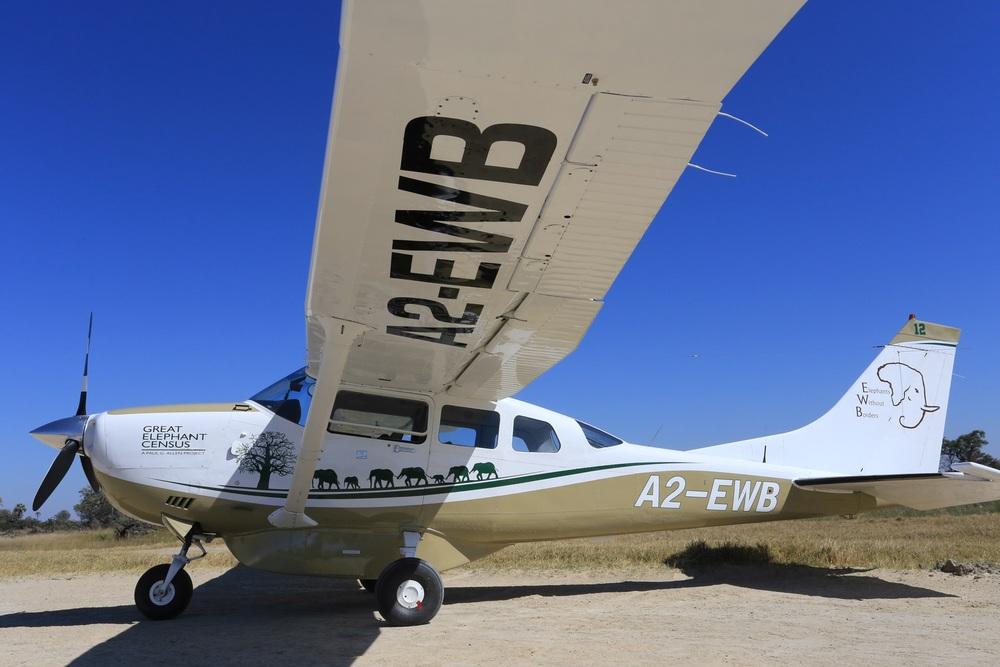EWB-Botswana-1.jpg