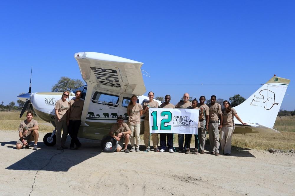 EWB-Botswana-3-team.jpg