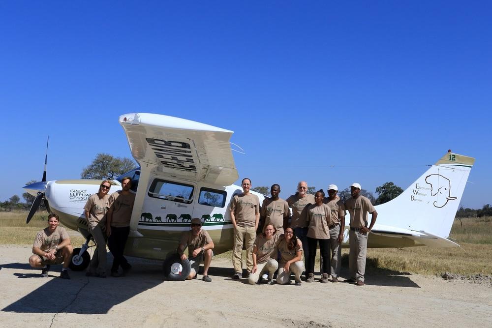 EWB-Botswana-4-team.jpg