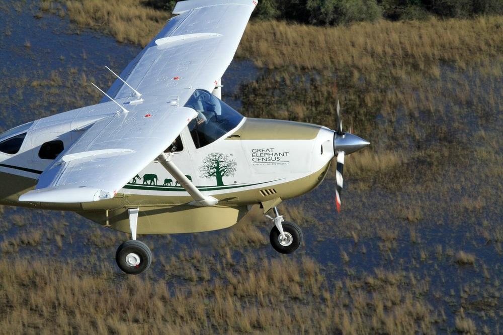 EWB-Botswana-8-flying.jpg