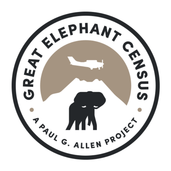 great elephant census
