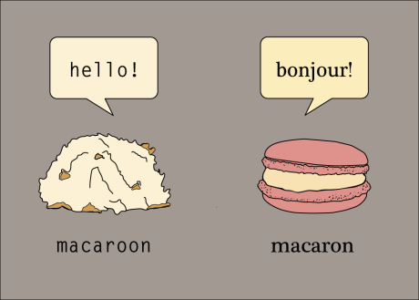 https://static1.squarespace.com/static/5304f6f0e4b00af361a05059/t/545cf9b4e4b00e059c15b54f/1415379381027/Macaron+vs+Macaroon?format=500w