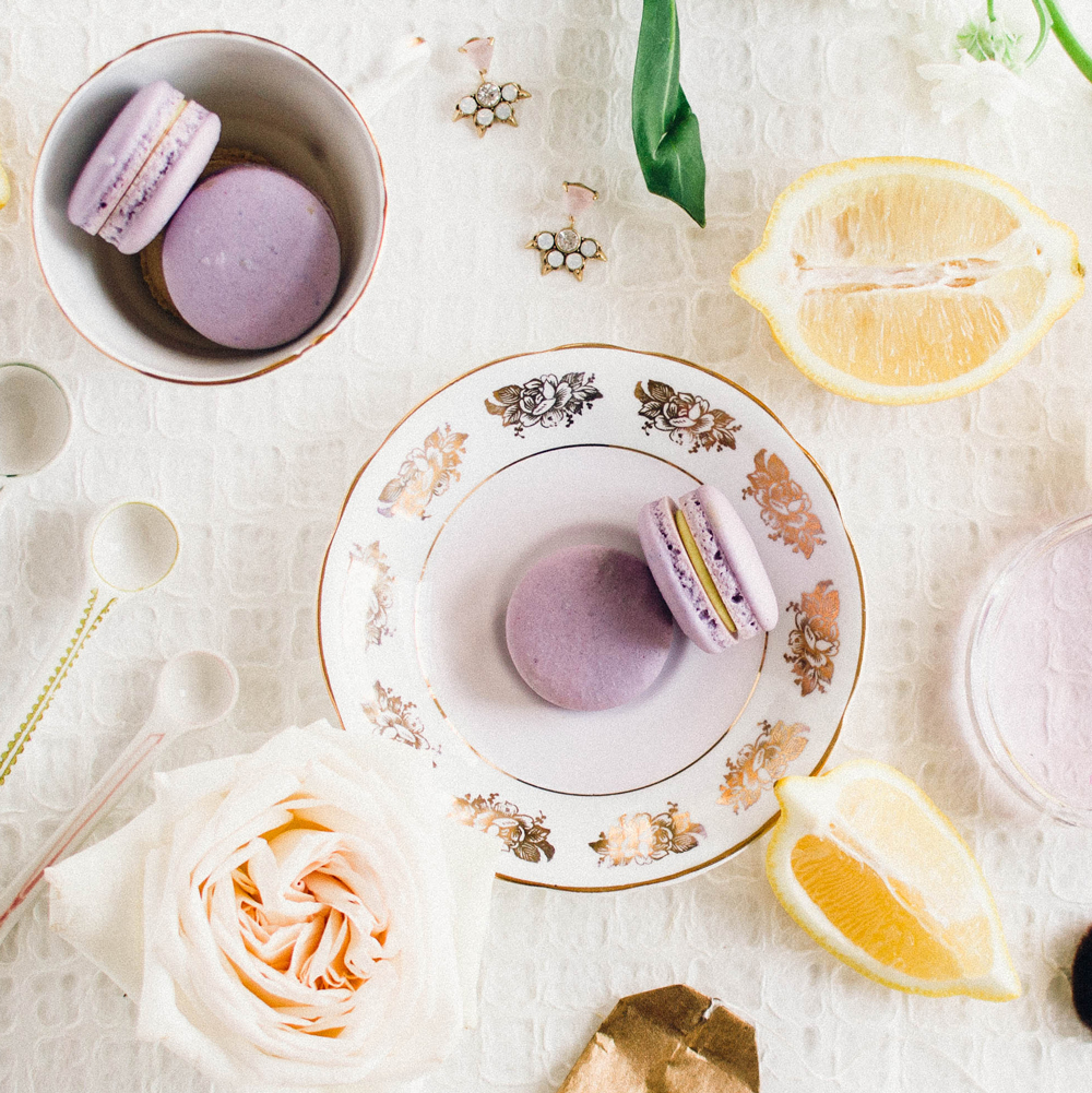 LavenderLemon_sq.jpg