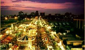 Fair at Night.jpg