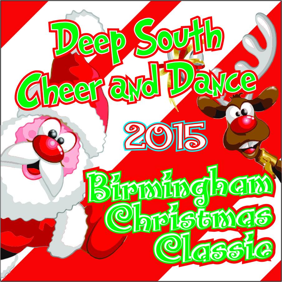 Birmingham Christmas Classic.jpg