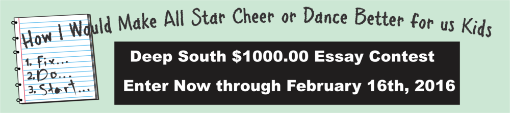 How to Make All Star Better Banner.png