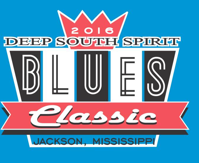 Blues Classic Logo.png