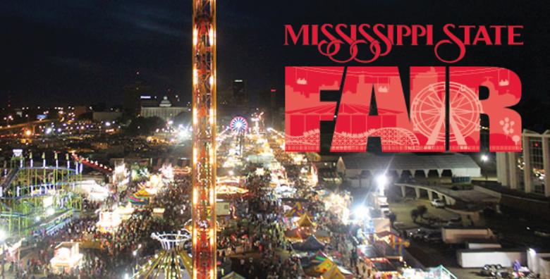 State Fair Championship