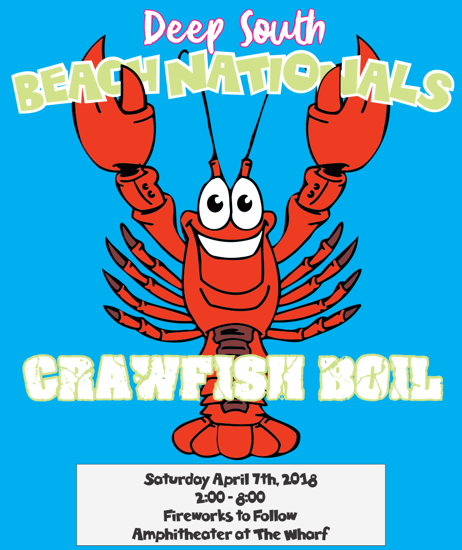 crawfish boil.png