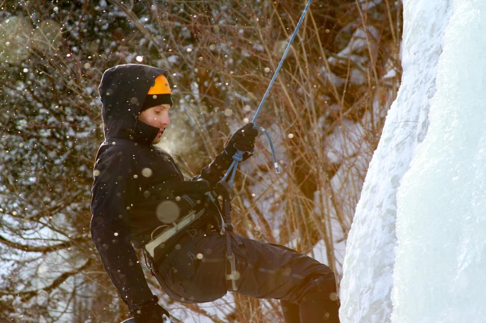 Ice Climbing - January 2012 - 144.jpg
