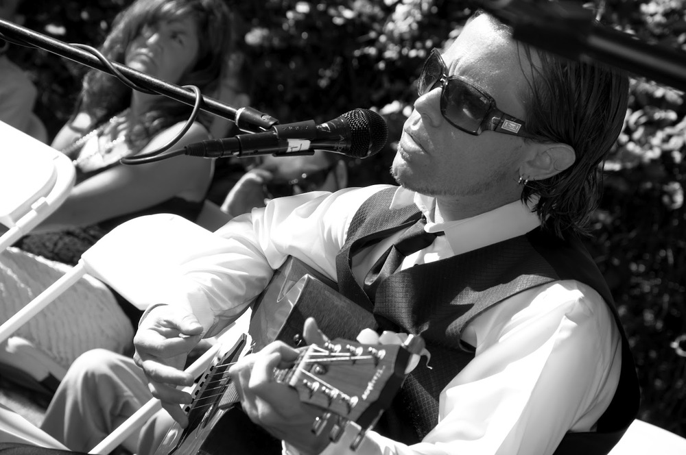 saint_george_utah_cedar_city_utah_zion_canyon_wedding_music_acoustic_singer_songwriter_wedding_ceremony10.jpg