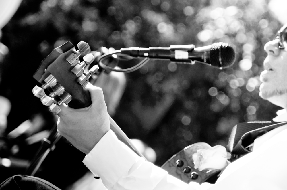 saint_george_utah_cedar_city_utah_zion_canyon_wedding_music_acoustic_singer_songwriter_wedding_ceremony5.jpg