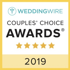 web+size+Zion_Wedding_Music_2019_Couples_Choice_Award_SS_1_50.jpg