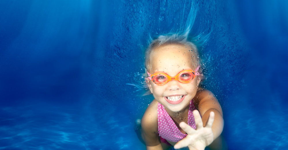 Laguna Hills Baby Swim Lessons.jpg