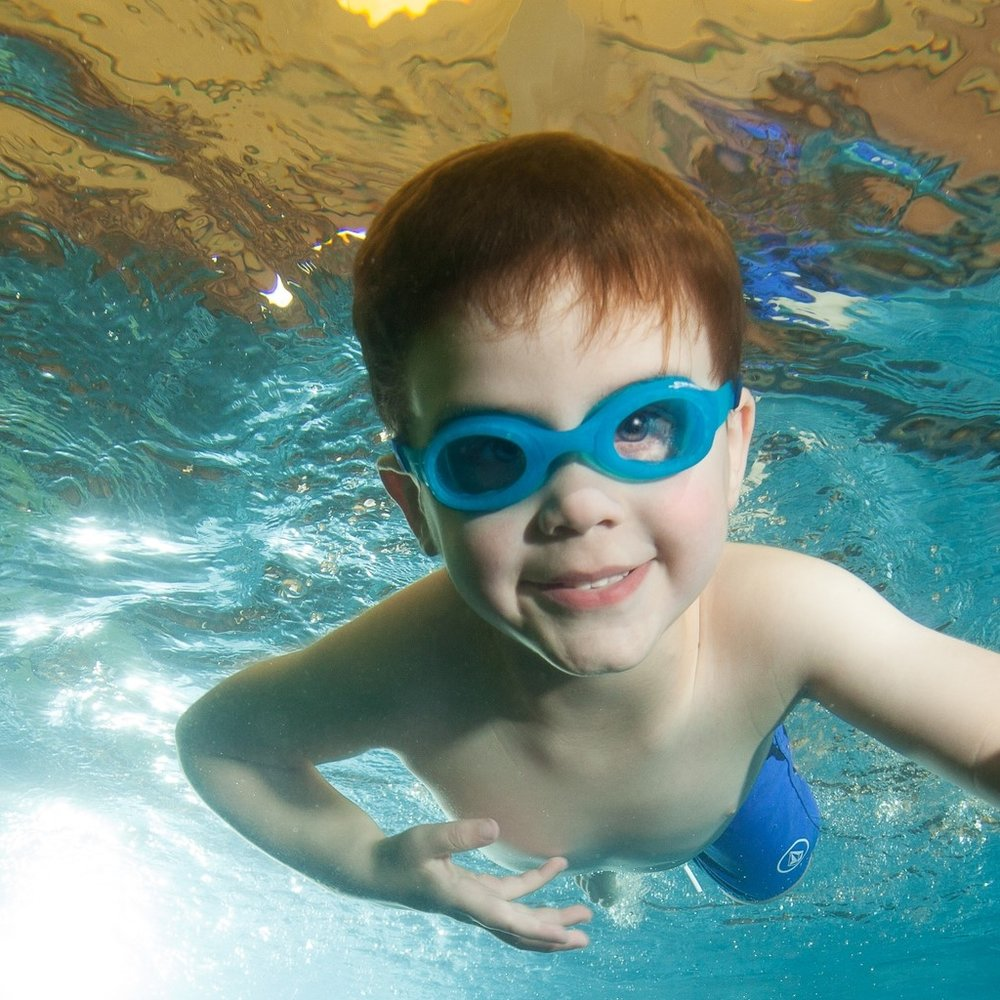 children swimming lessons aliso viejo.jpg