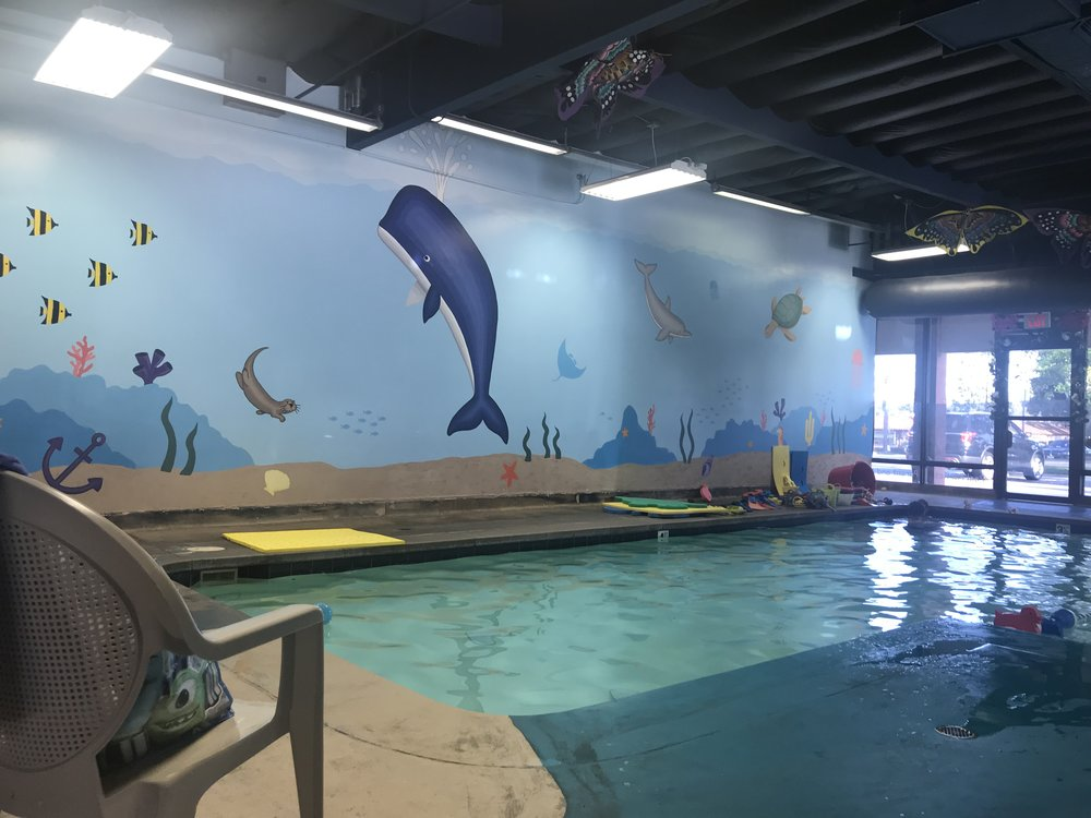 Interior Baby swim lessons laguna.jpeg