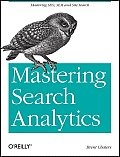 Mastering Search Analytics By Brent Charters.jpg