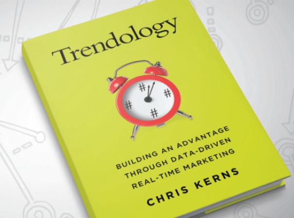 Trendology Real-Time Marketing Book Review.png