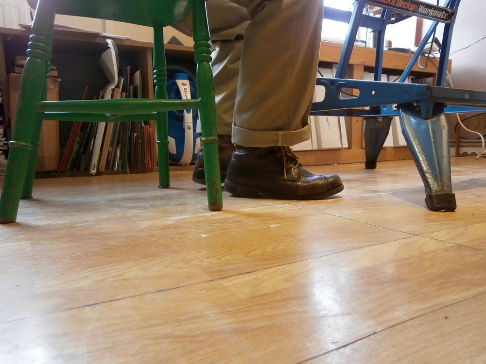 Brendan feet.jpg