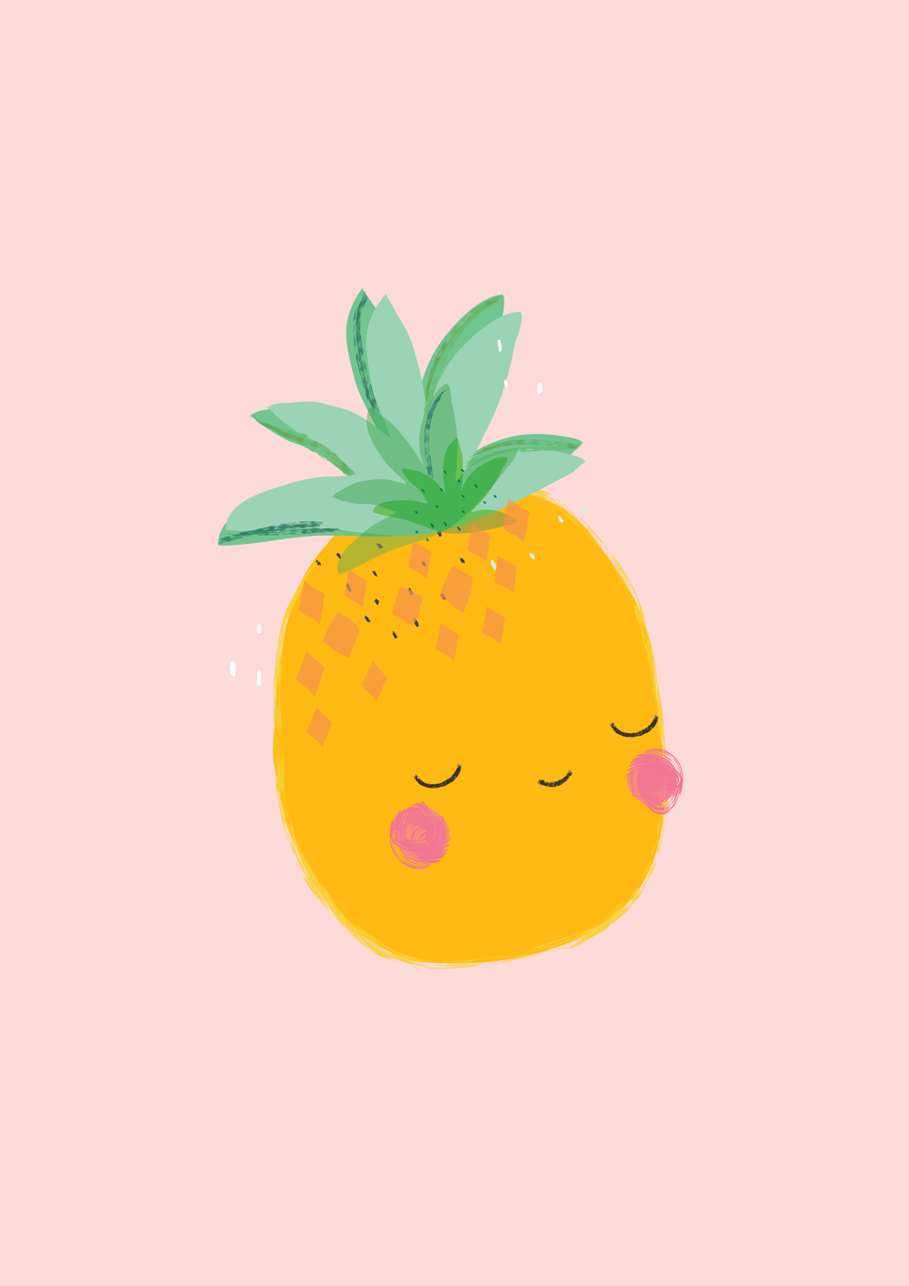 fruit_pink.png