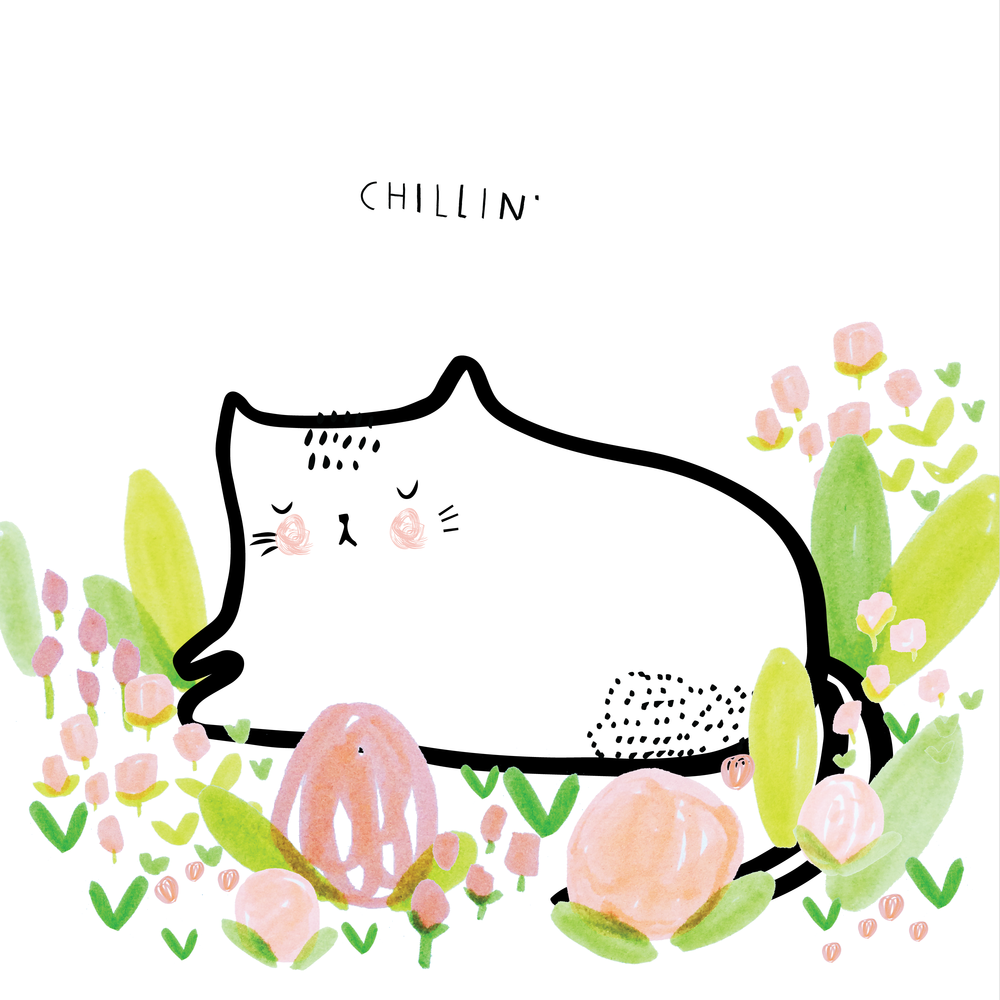 cat-chillin.png