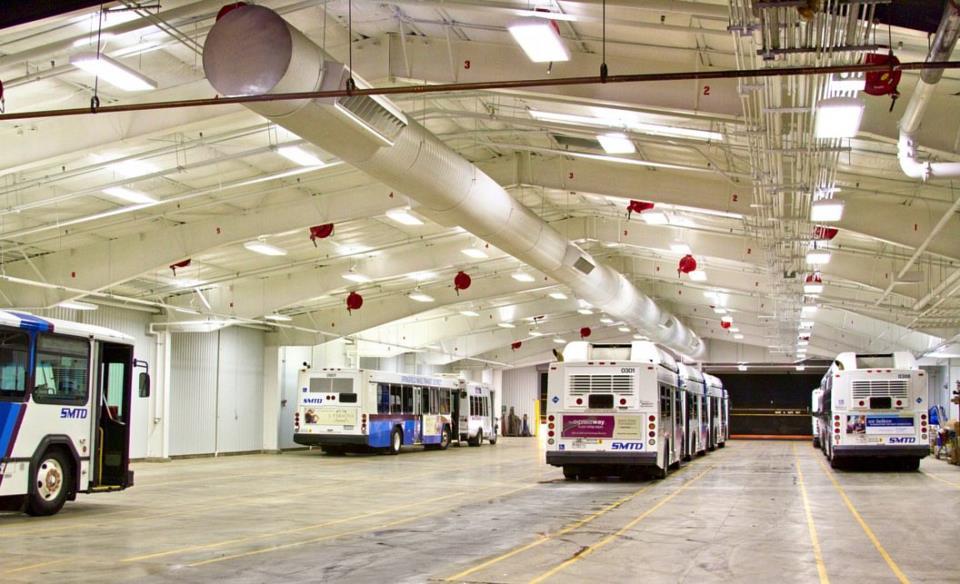 Bus Storage Garage.jpg