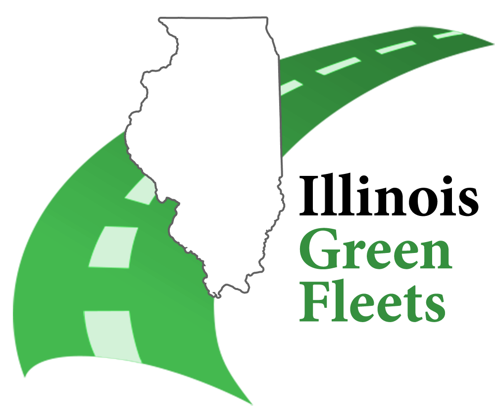 IL Green Fleets Logo.png