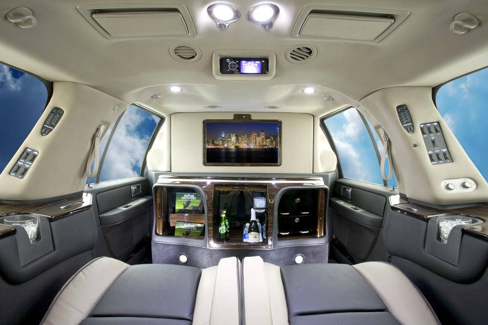 LincolnCEO_Navigator_0030.jpg