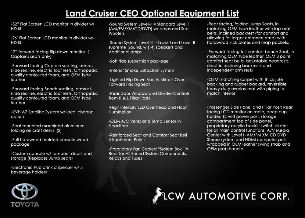LandCruiserCEO_equiplist.jpg