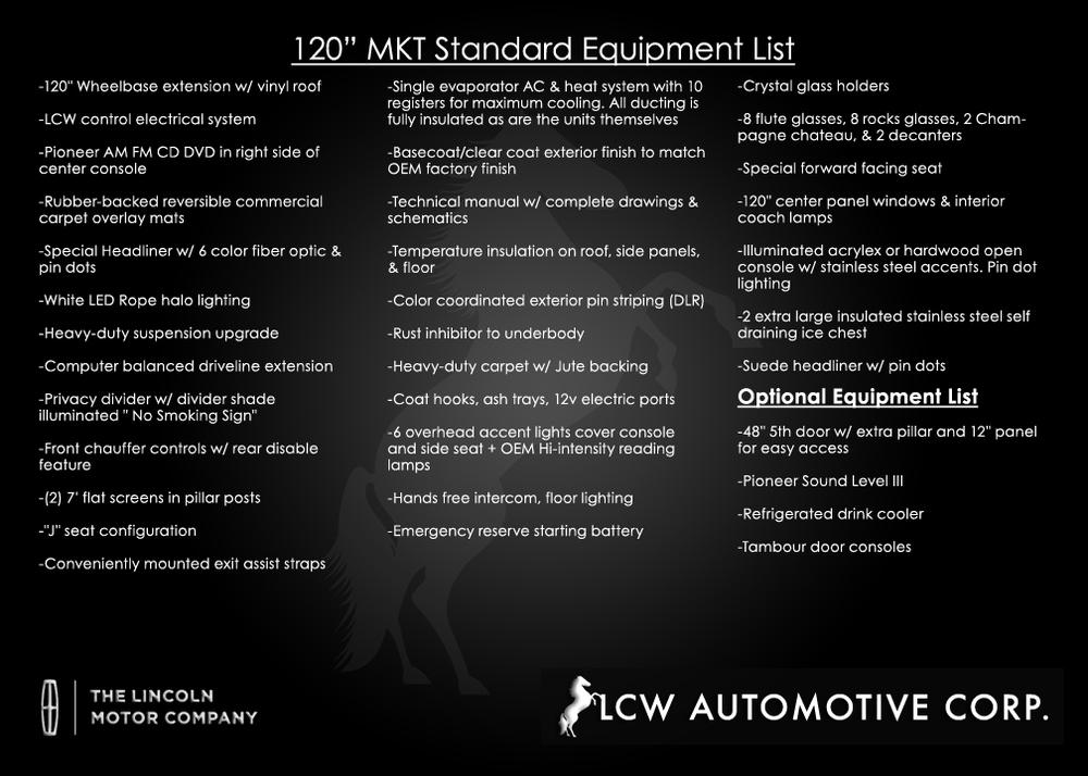 MKT120LHS_equip_optionlist.jpg